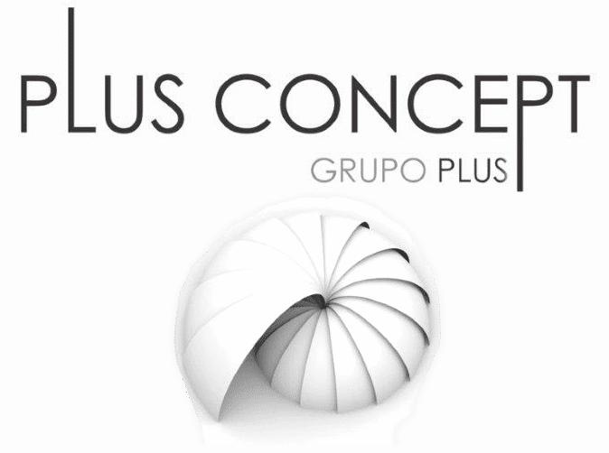 Pabellones  Carpas y Reproducciones Grupo Plus